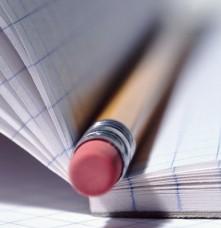 2010 - 2011 Eğitim - Öğretim Yılı İş Günü Takvimi