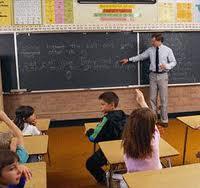 Yeni Yarişma : Öğretmenler Üretiyor