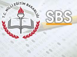 SBS`ye girecekler dikkat
