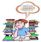 2007-2010 yılları arası 7.ve 8. Sınıf SBS soruları