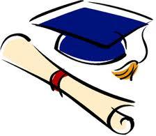 2010 Yılı Ortaöğretime Geçiş Sistemi 1. Yerleştirme Tavan Ve Taban Puanları Listesi