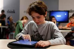 `Tablet`li eğitimde dağıtım gecikecek