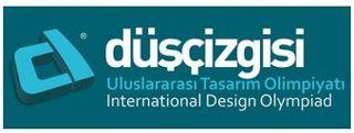 8.Uluslararası Eğitimde Bilişim Kültürü Oluşumu Olimpiyatı başlıyor