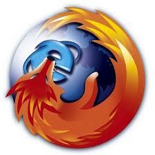 MEB sitelerini firefox da çalıştırma