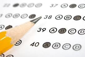 2013`te Seviye Belirleme Sınavı Hesaplamalarının Değişmesi Gündemde