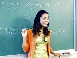 İyi Bir Öğretmen, Eğitimci Olduğu Kadar Eğlendirici Olmalı