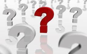 8. Sınıf SBS Fen ve Teknoloji Dersi Soru Analizleri