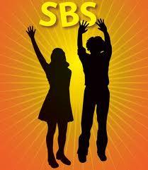 SBS`ye başvurular 4-23 Mart arası yapılacak