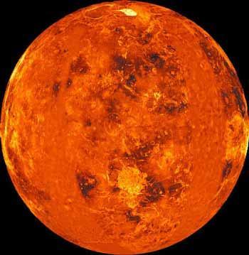 6 Haziran 2012 Venüs Geçişi