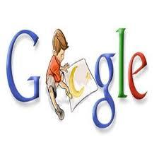Profesyonel Google Araması Yapmak