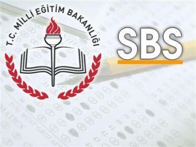SBS Sonuçları Ne Zaman Açıklanacak?