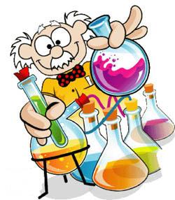 28 Eylül 2012  İzmir Uluslararası Fuarı Bilim ve Eğlence Günü Etkinlikleri
