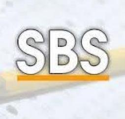17 Ağustos da SBS yerleştirme sonuçları açıklanıyor