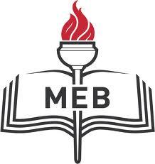MEB den Önemli SBS Açıklaması