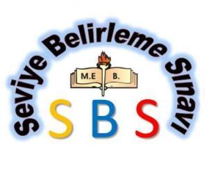 SBS Yerine Yeni Sınav Gelmeyecek