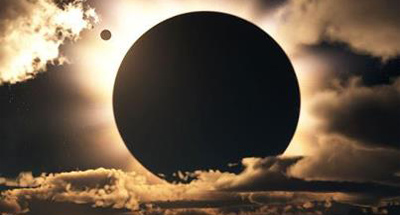13 kasım 2012 Tam Güneş Tutulması Canlı İzle...