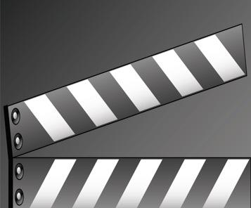 Türkiyede hayat boyu öğrenme temalı kısa film yarışması