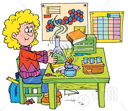 Fen Bilimleri dersi 3. sınıftan 8. sınıflara kadar güncellendi.