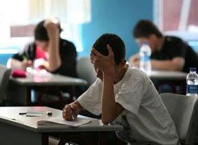SBS sınav cevapları ve sonucu ne zaman açıklanacak?