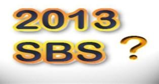 SBS`de yanlış tercihin telafisi yok