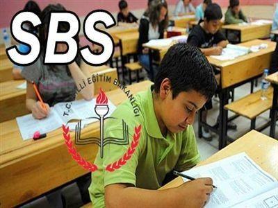 Bunları okumadan SBS tercihi yapmayın!..