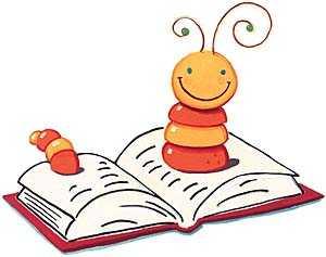 Kitabı keyif için okuyan çocuklar, derslerinde daha başarılı