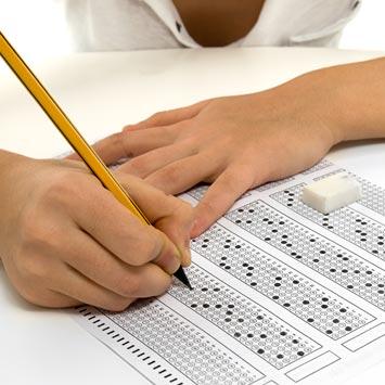 8. Sınıf Merkezi Sistem Ortak Sınavları Ne zaman yapılacak ?