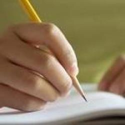MEB Tarafından 3 Kasımda  Yapılan Açıköğretim Ortaokul Sınavı Soruları