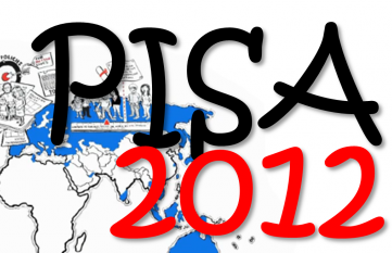 PISA 2012 Fen soru ve cevapları