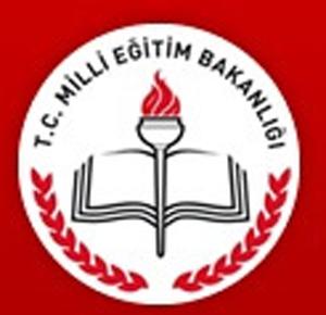 14/15 Aralık 2013 Tarihli 8.Sınıflar 1. Dönem Telafi Ortak Sınavı Soru Kitapçıkları ve Cevap Anahtarı