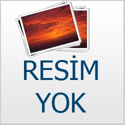 T�rkiye zeka vakf�`n�n oyun 2013 eleme sorular� yay�nland�.