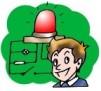 6. Sınıf Fen Bilimleri Dersi Konu Anlatımı ,Etkileşimli Deney ,Resim Etkinlik, Sunu, Test, Bulmaca ve Kavram Haritaları