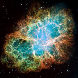 Astronomi ve Uzay Çalışmaları