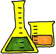 3. Sınıf Fen Bilimleri Dersi Konu Anlatımı ,Etkileşimli Deney ,Resim Etkinlik, Sunu, Test, Bulmaca ve Kavram Haritaları