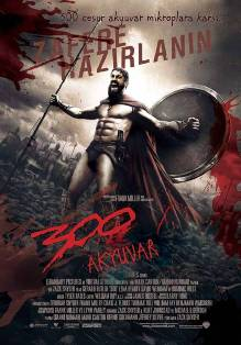 E�itimde G�resellik ve Poster Haz�rlama