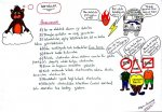 8. Sınıf - Metal, Ametal ve Soygazların Özellikleri