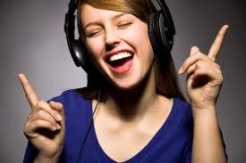 Sesin genlik , �iddet ve frekans ili�kisi