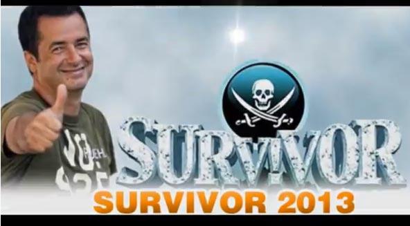 Survivor Adası - Konsey - Elementlerin Kullanım Alanları
