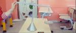 Dinamometre - Eşit Kollu Terazi Yapımı
