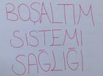 BOŞALTIM SİSTEMİ 4