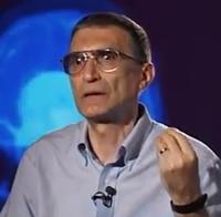 Nobel Ödüllü Türk bilim insanı Prof. Dr. Aziz Sancar`ın kısa hikayesi